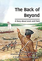 The Back of Beyond: A Story about Lewis and…