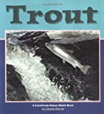 Winner, Cherie: Trout (Nature Watch (Lerner))