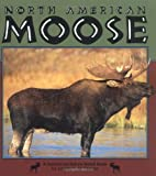 Lesley A. DuTemple: North American Moose (Nature Watch (Lerner))
