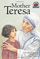 Mother Teresa (On My Own Biography) by…