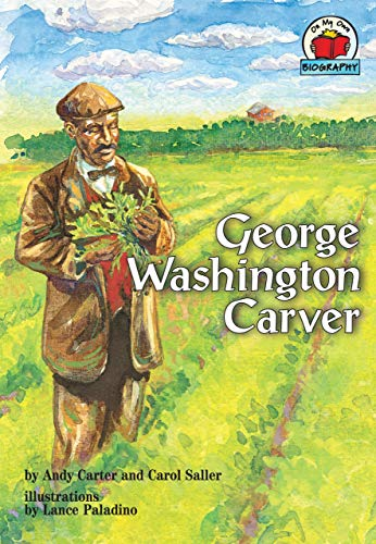 george-washington-carver-on-my-own-biography