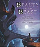 McCaughrean, Geraldine: Beauty and the Beast
