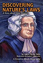 Discovering Nature's Laws: A Story About…