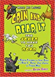 Friedman, Sharon: Grin and Bear It: Zoo Jokes to Make You Roar (Make Me Laugh! (Lerner Publishing Group))