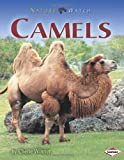 Winner, Cherie: Camels (Nature Watch (Lerner))