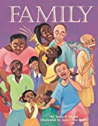 Family by Isabell Monk