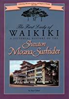 The First Lady of Waikiki: A Pictorial…