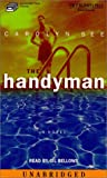 See, Carolyn: The Handyman