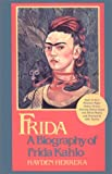 Herrera, Hayden: Frida: A Biography of Frida Kahlo