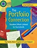 Burke, Kathleen (Kay) B.: Portfolio Connection, 2nd Edition