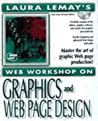 Graphics & Web Page Design (Laura Lemay's…