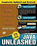 Michael Morrison: Java Unleashed
