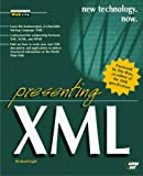 Light, Richard: Presenting Xml