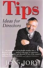 Tips: Ideas for Directors (Art of Theater…