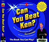 Moog, Bob: Can You Beat Ken?