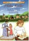 Benge, Janet: Helen Keller Facing Her Challenges/Challenging the World Read-Along (Another Great Achiever Read-Along Series)