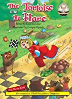 The Tortoise and the Hare with CD Read-Along…