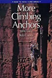 Long, John: More Climbing Anchors
