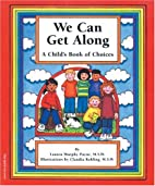 A Leader's Guide to We Can Get Along: A…