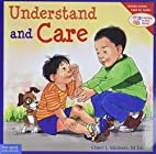 Understand and Care by Cheri J. Meiners
