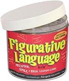 Figurative Language In a Jar by Free Spirit…