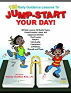 180 Daily Guidance Lessons to Jump Start…
