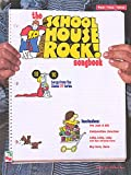 The Schoolhouse Rock Songbook