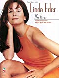 Eder, Linda: It's Time Linda Eder