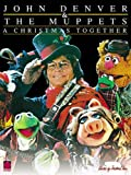[???]: John Denver & the Muppets: A Christmas Together