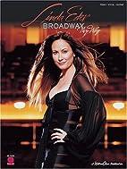 Linda Eder - Broadway My Way by Linda Eder