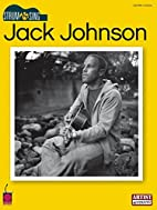Jack Johnson - Strum and Sing (Strum & Sing)…