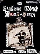 The Dresden Dolls Companion by The Dresden…
