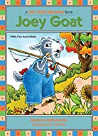 Joey Goat (Let's Read Together Series) by…