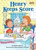 Skinner, Daphne: Henry Keeps Score