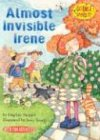 Skinner, Daphne: Almost Invisible Irene (Science Solves It)