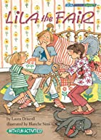 Lila the Fair (Social Studies Connects) by…