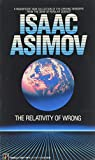 Asimov, Isaac: The Relativity of Wrong