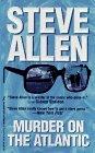 Steve Allen: Murder On The Atlantic