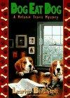 Berenson, Laurien: Dog Eat Dog: A Melanie Travis Mystery