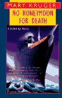 No Honeymoon for Death by Mary Kruger