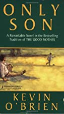 Only Son by Kevin O'Brien