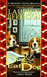 Berenson, Laurien: Dog Eat Dog