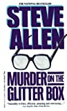 Allen, Steve: Murder On The Glitter Box