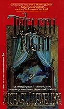 Twelfth Night by Michael Llewellyn