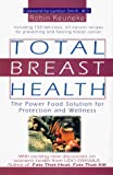 Keuneke, Robin: Total Breast Health