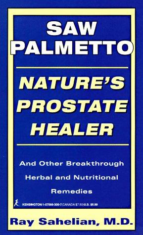 saw-palmetto-natures-prostate-healer-natures-prostate-healer