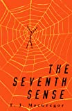 MacGregor, T.J.: The Seventh Sense