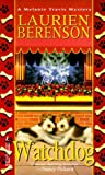 Berenson, Laurien: Watchdog