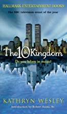 The 10th Kingdom (Hallmark Entertainment…