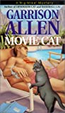 Allen, Garrison: Movie Cat